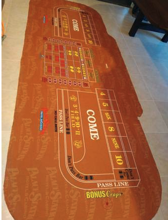 стол для игры в кости craigslist las vegas