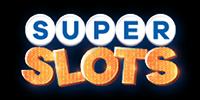 логотип super slots