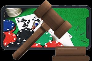 легальные азартные игры в интернете изображение