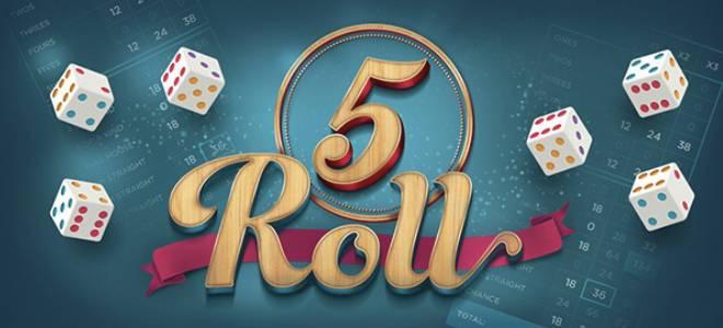 aarp game 5 roll