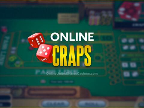 онлайн-казино игры в кости