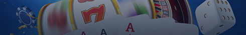 выбор разнообразия игр в онлайн-казино и программного обеспечения