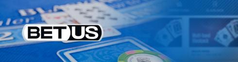 логотип заголовка казино betus