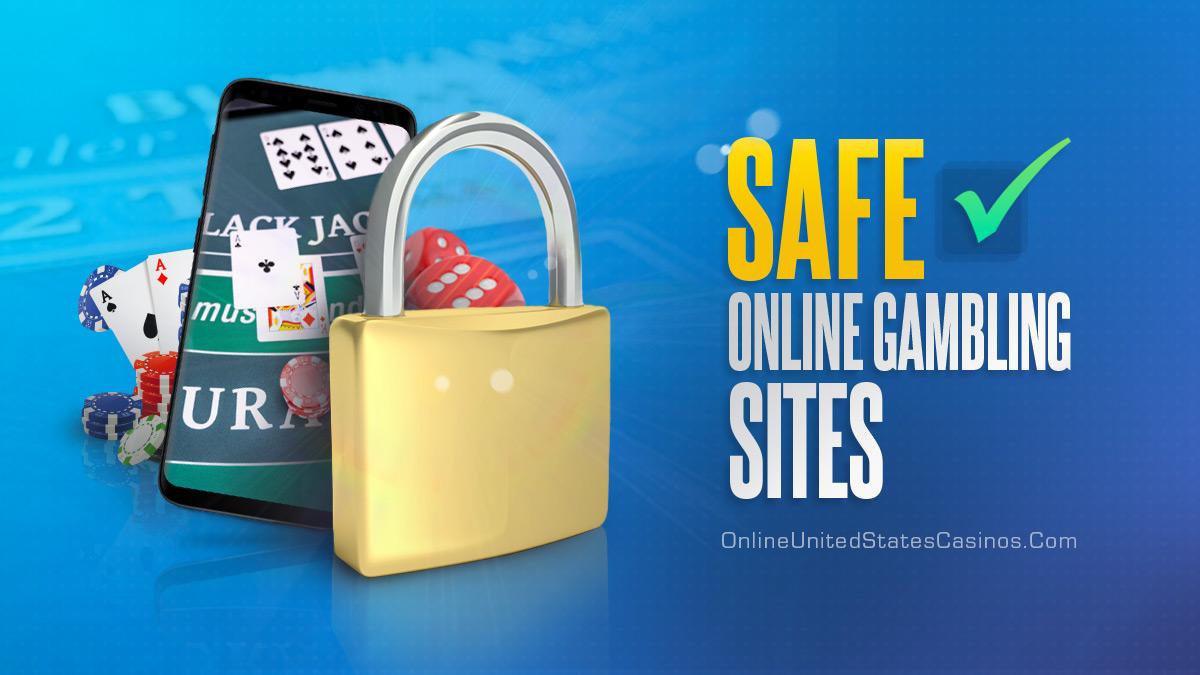 сайты безопасных азартных игр