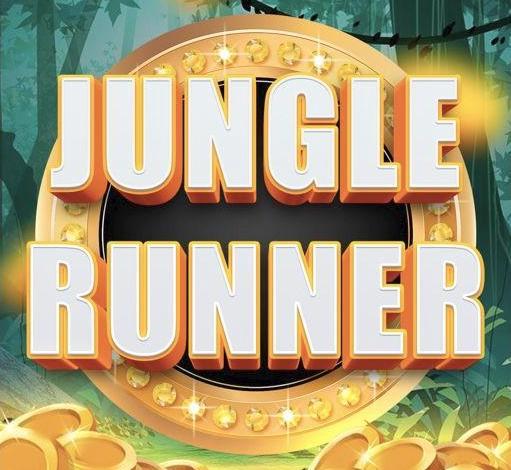 мошенничество с приложением jungle runner