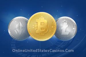 приветственный бонус в криптовалюте