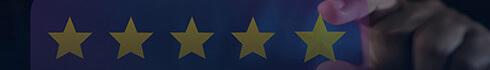 выбор баннера службы поддержки онлайн-казино