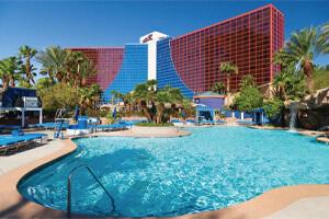 rio all suites hotel and casino лас-вегас